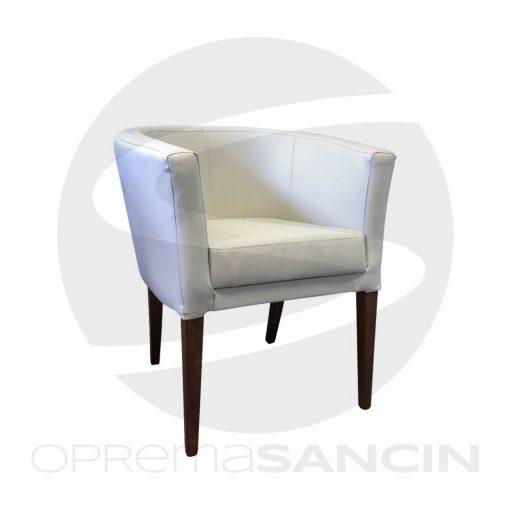 Aida W fotelja