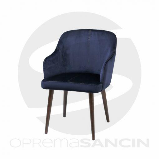 Anna 1 fotelja