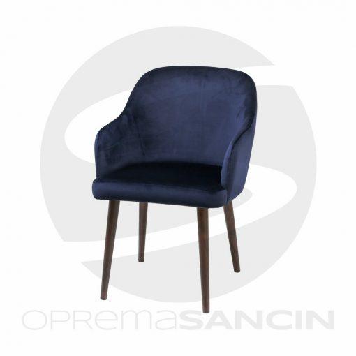 Anna 2 fotelja