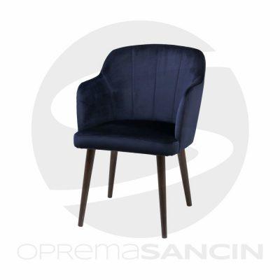 Anna 3 fotelja