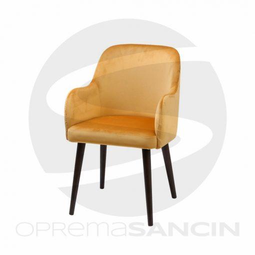 Annetta 1 fotelja