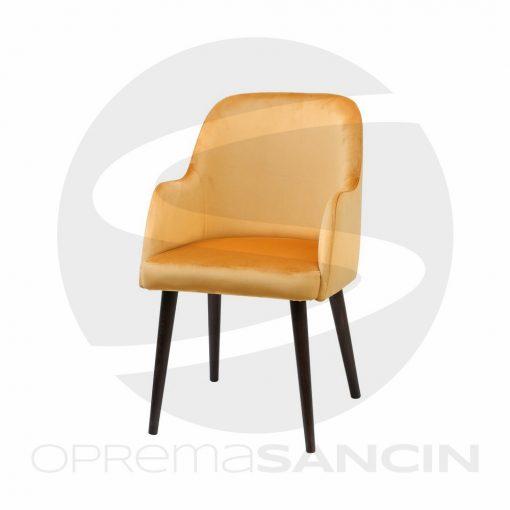 Annetta 2 fotelja