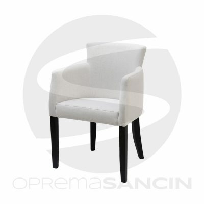 Aria fotelja