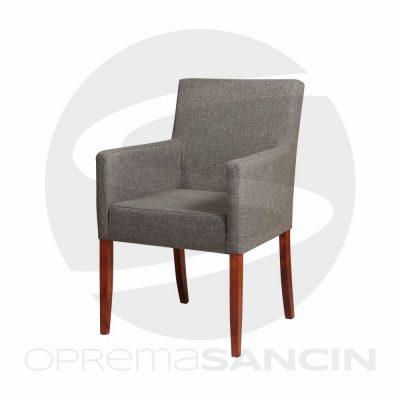 Clara fotelja