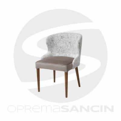 Contessa fotelja