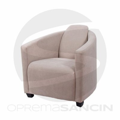 Joanna fotelja