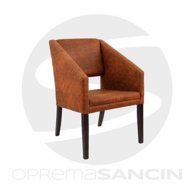 Mona fotelja