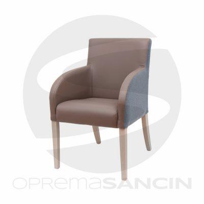 Monica fotelja