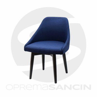 Sofia 1 fotelja
