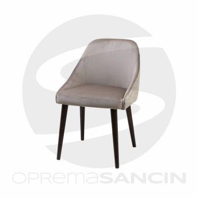 Sofia 1 RW fotelja