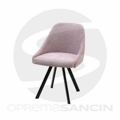 Sofia 1 ST fotelja