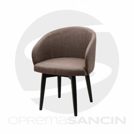 Sofia 2 fotelja