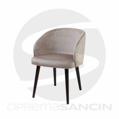 Sofia 2 RW fotelja