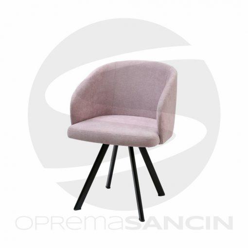 Sofia 2 ST fotelja