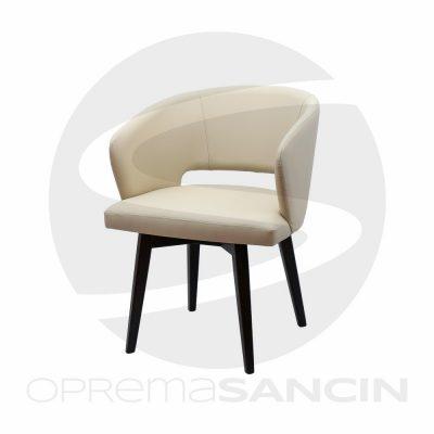 Sofia 3 fotelja
