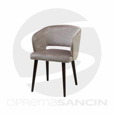 Sofia 3 RW fotelja