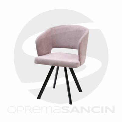 Sofia 3 ST fotelja