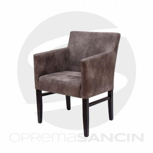 Stella fotelja