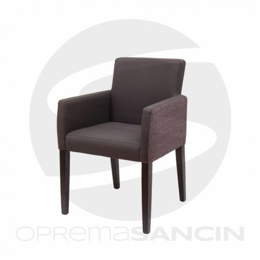 Vanda fotelja