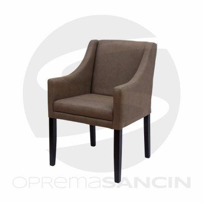 Zara fotelja