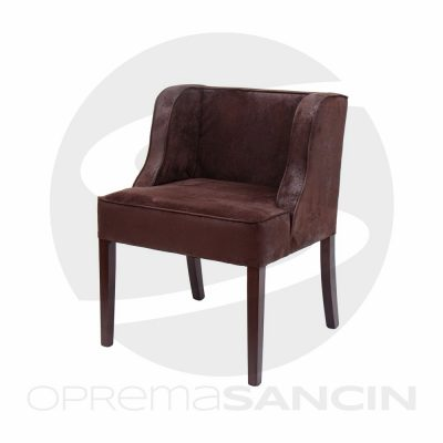 Zita fotelja
