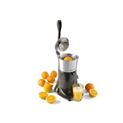 Iscjeđivač citruisa