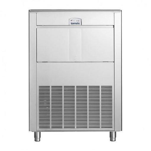 Ledomat Icematic E150 A/W