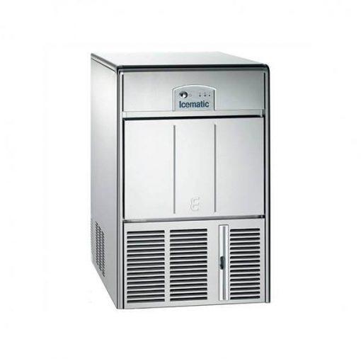 Ledomat Icematic E 35 A/W