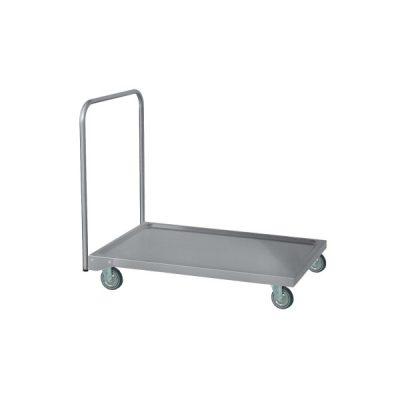Jednoetažna transportna kolica