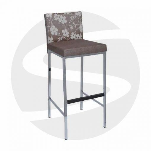 Barska stolica Alba