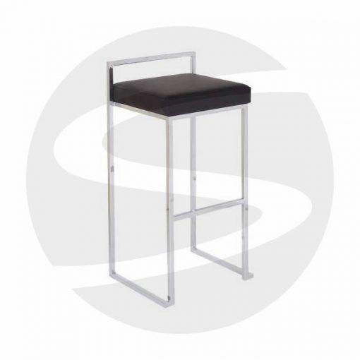 Barska stolica Aries 20