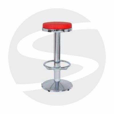 Barska stolica 001