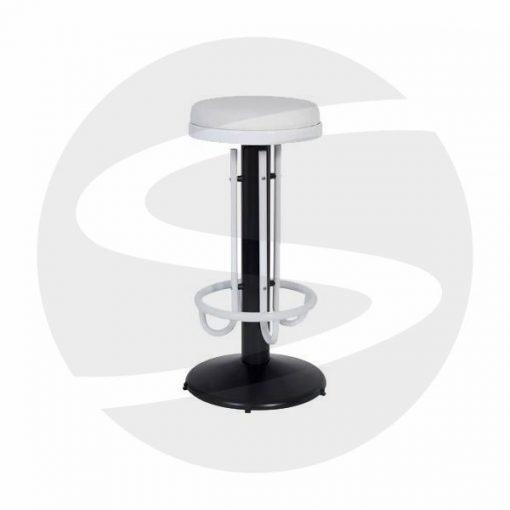 Barska stolica 002