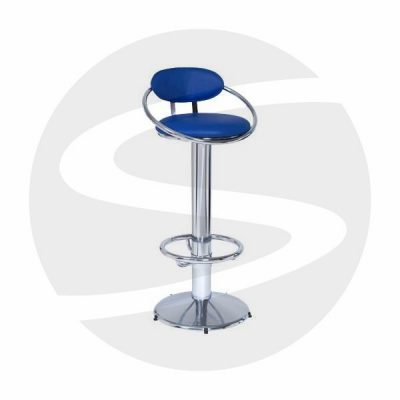 Barska stolica 003