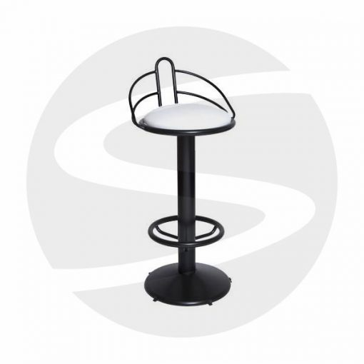 Barska stolica 004
