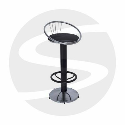 Barska stolica 005