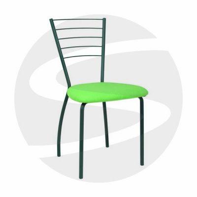 Stolica Doris
