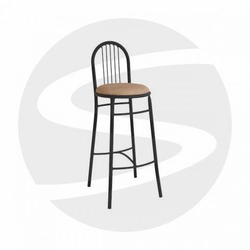 Barska stolica Erik