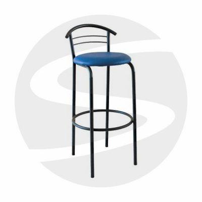 Barska stolica Femi
