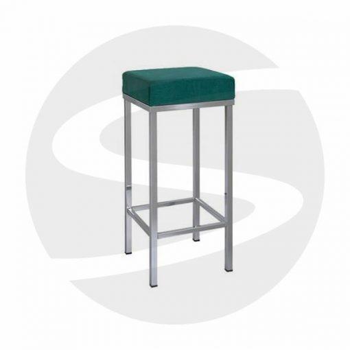 Barska stolica Filgo