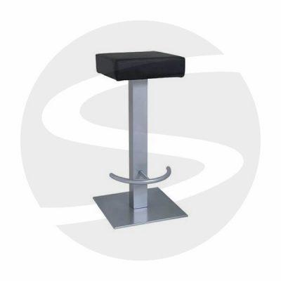 Barska stolica Flat 001