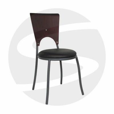 Stolica Lara
