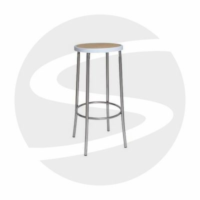 Barska stolica Lite