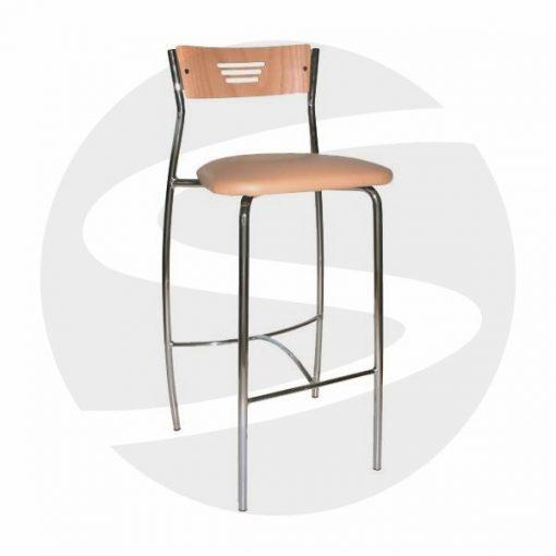 Barska stolica Mikol
