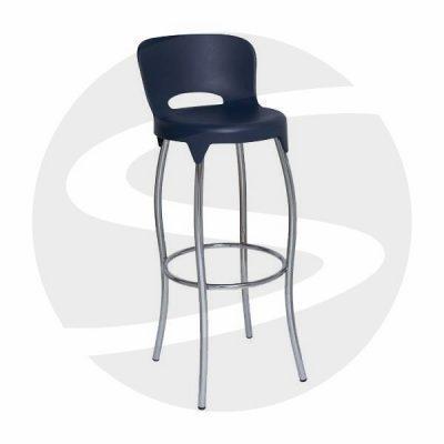 Barska stolica Paco