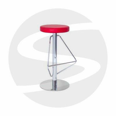 Barska stolica Santos