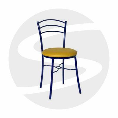 Stolica Sara