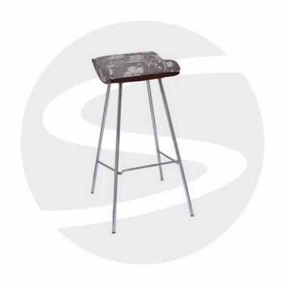Barska stolica Ston