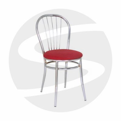 Stolica Tonet 003
