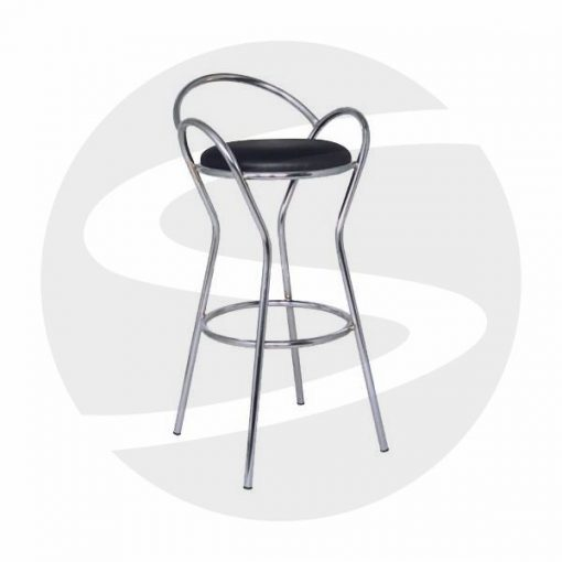 Barska stolica Zeko